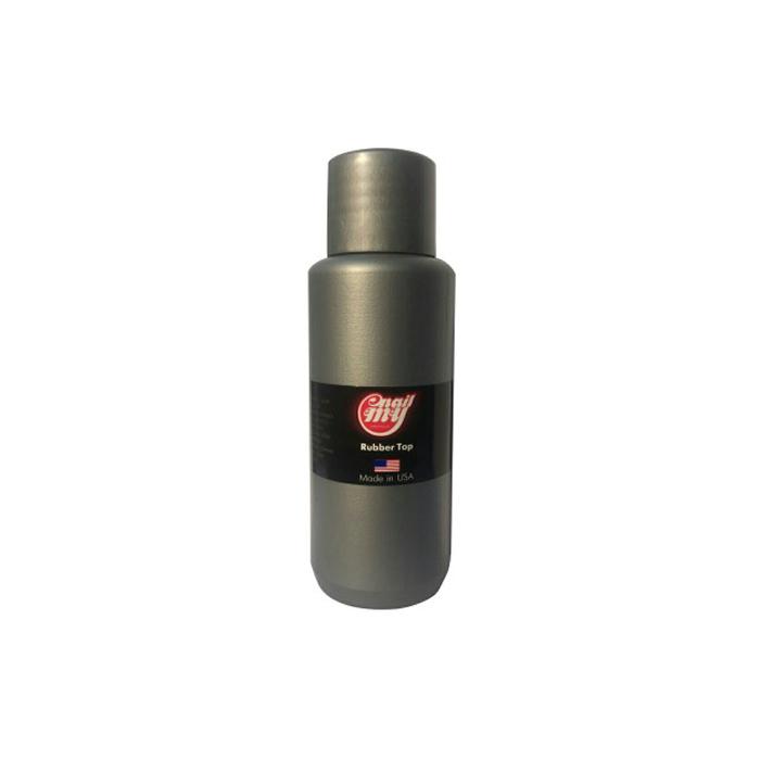 Купить Топовое покрытие для гель-лака My Nail System, Топовое покрытие My Nail System каучуковое 60 мл