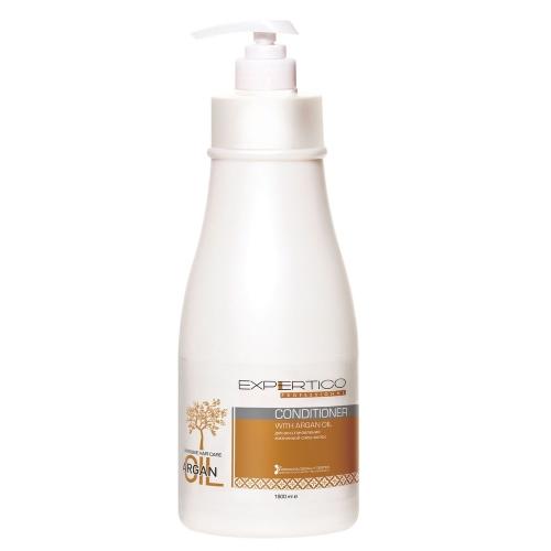 Купить Кондиционеры для волос Tico, Кондиционер Tico Expertico Argan Oil для всех типов волос 1500 мл