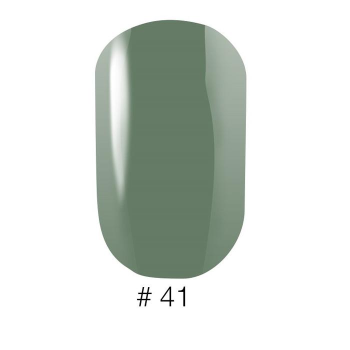 Купить Лаки для ногтей Naomi, Лак для ногтей Naomi VinyTone VT41 12 мл