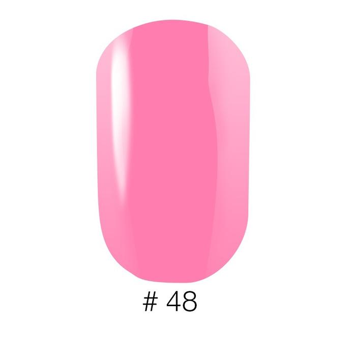 Купить Лаки для ногтей Naomi, Лак для ногтей Naomi VinyTone VT48 12 мл