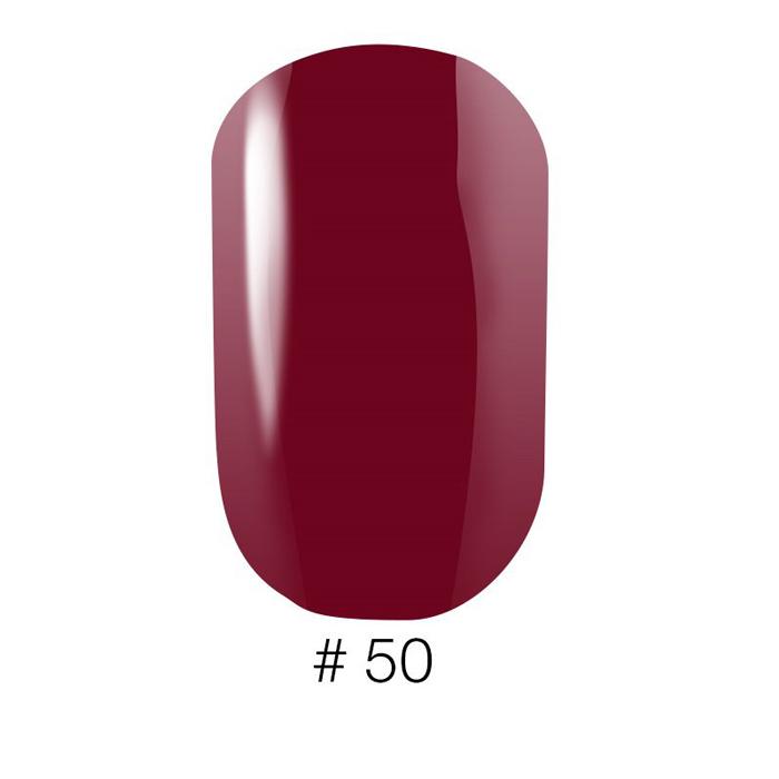Купить Лаки для ногтей Naomi, Лак для ногтей Naomi VinyTone VT50 12 мл