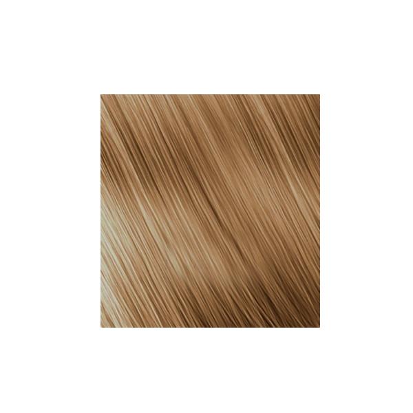 Купить Краски для волос Tico, Краска для волос Tico Ticolor Ammonia Free 9.73 табачный очень светлый русый 60 мл