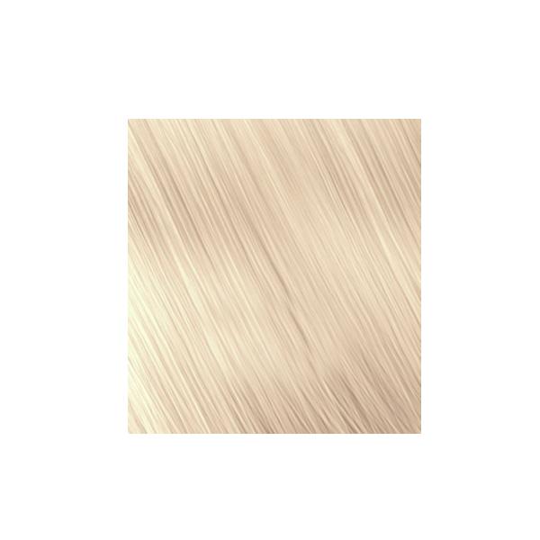 Краска для волос Tico Ticolor Ammonia Free 900 ультрасветлый блондин 60 мл