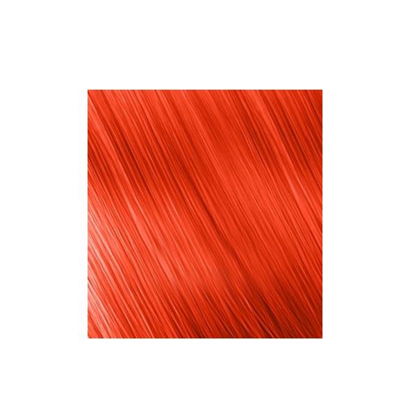 Краска для волос Tico Ticolor Classic 88.43 бронзовый золотистый светло-русый 60 мл