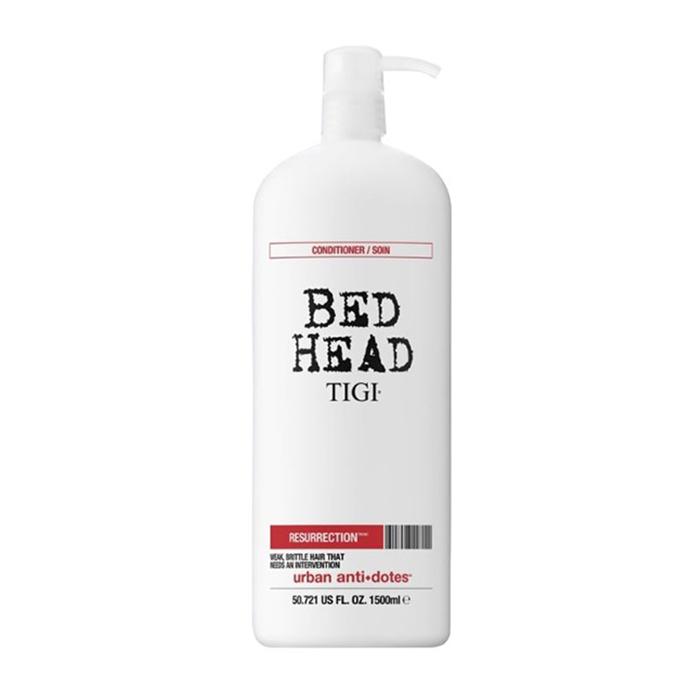 Купить Кондиционеры для волос Tigi, Кондиционер Tigi Urban Antidotes Resurrection для слабых ломких волос 1500 мл