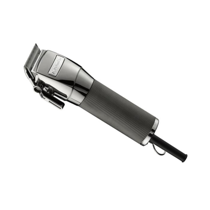 Купить Сетевые машинки BaByliss, Машинка для стрижки BaByliss PRO FX880E роторная