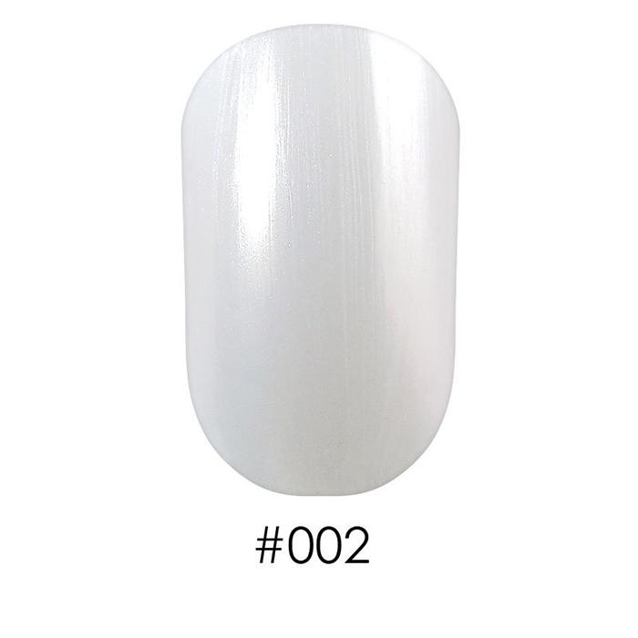 Купить Лаки для ногтей Naomi, Лак для ногтей Naomi 002 12 мл