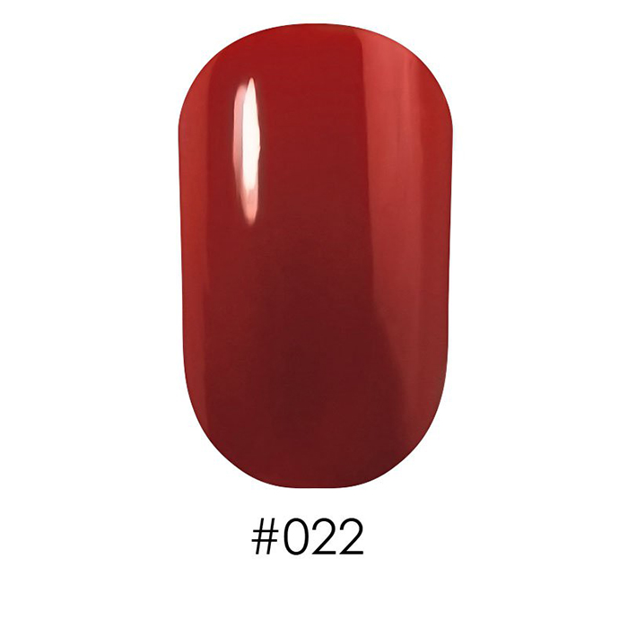 Купить Лаки для ногтей Naomi, Лак для ногтей Naomi 022 12 мл