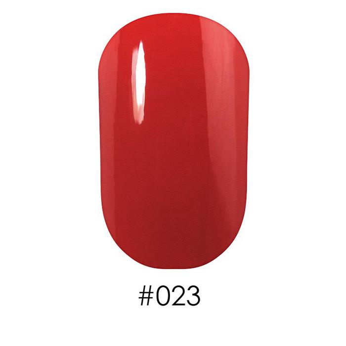 Купить Лаки для ногтей Naomi, Лак для ногтей Naomi 023 12 мл