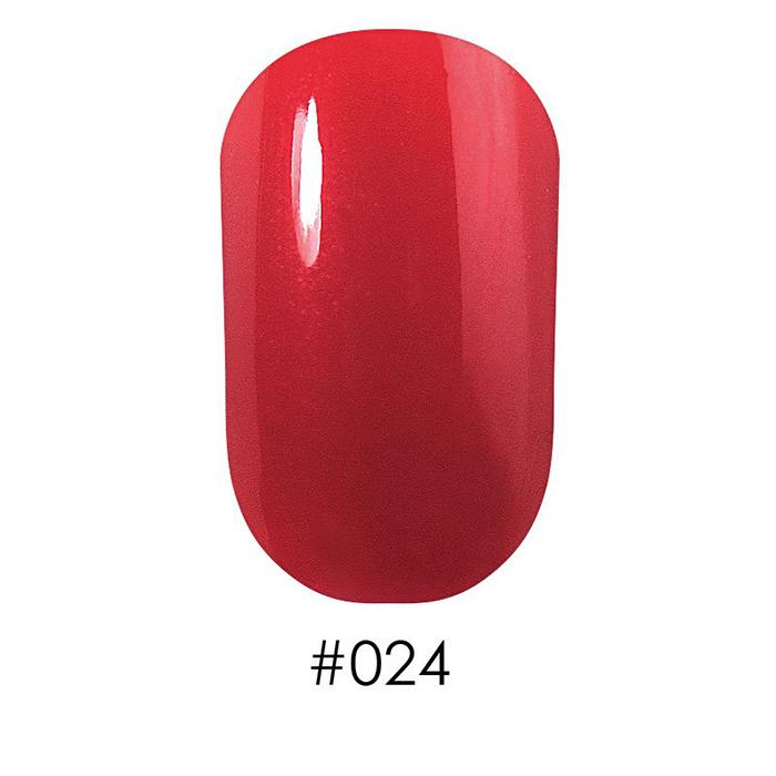 Купить Лаки для ногтей Naomi, Лак для ногтей Naomi 024 12 мл