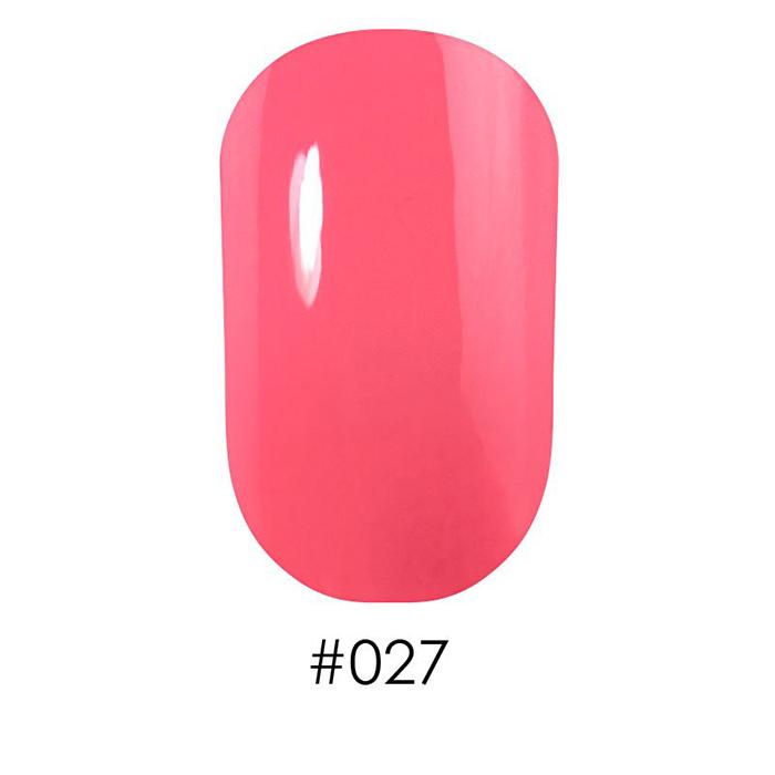 Купить Лаки для ногтей Naomi, Лак для ногтей Naomi 027 12 мл