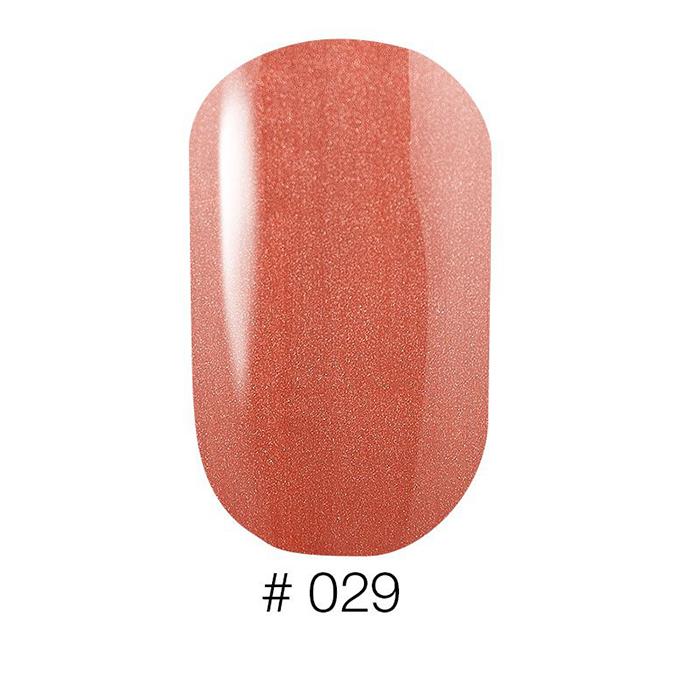 Купить Лаки для ногтей Naomi, Лак для ногтей Naomi 029 12 мл