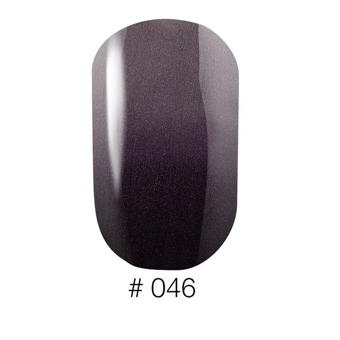 Купить Лаки для ногтей Naomi, Лак для ногтей Naomi 046 12 мл
