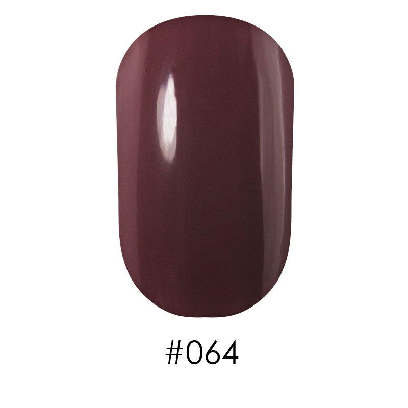Купить Лаки для ногтей Naomi, Лак для ногтей Naomi 064 12 мл