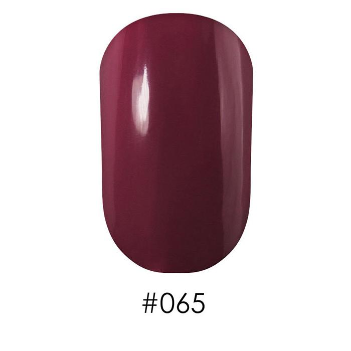 Купить Лаки для ногтей Naomi, Лак для ногтей Naomi 065 12 мл