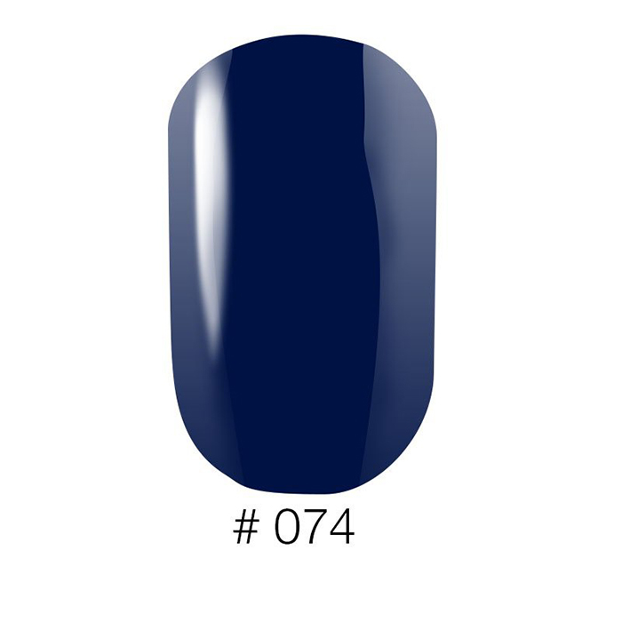 Купить Лаки для ногтей Naomi, Лак для ногтей Naomi 074 12 мл
