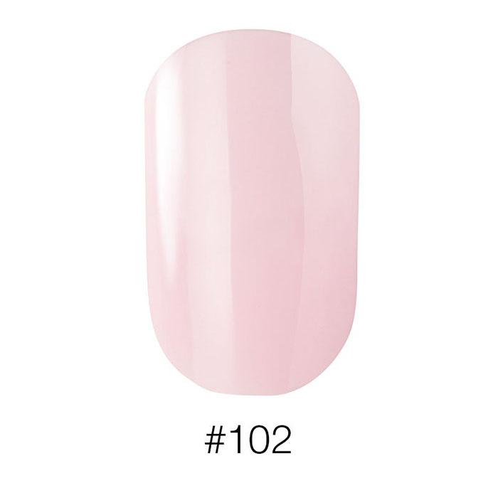 Купить Лаки для ногтей Naomi, Лак для ногтей Naomi 102 12 мл