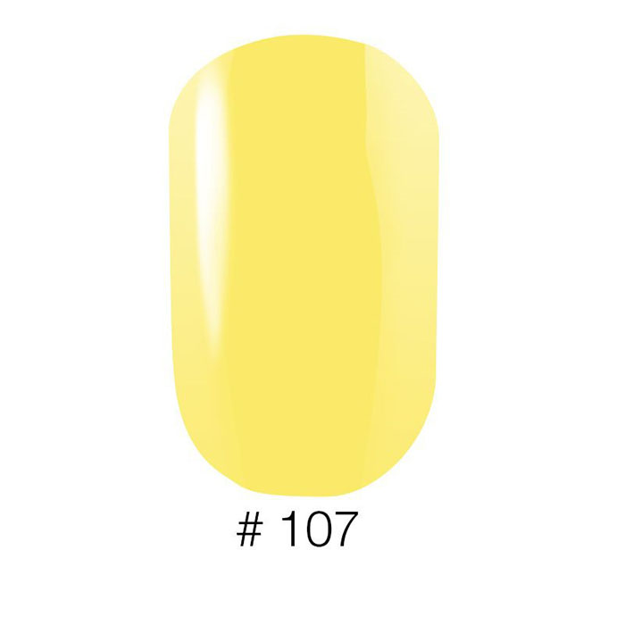 Купить Лаки для ногтей Naomi, Лак для ногтей Naomi 107 12 мл