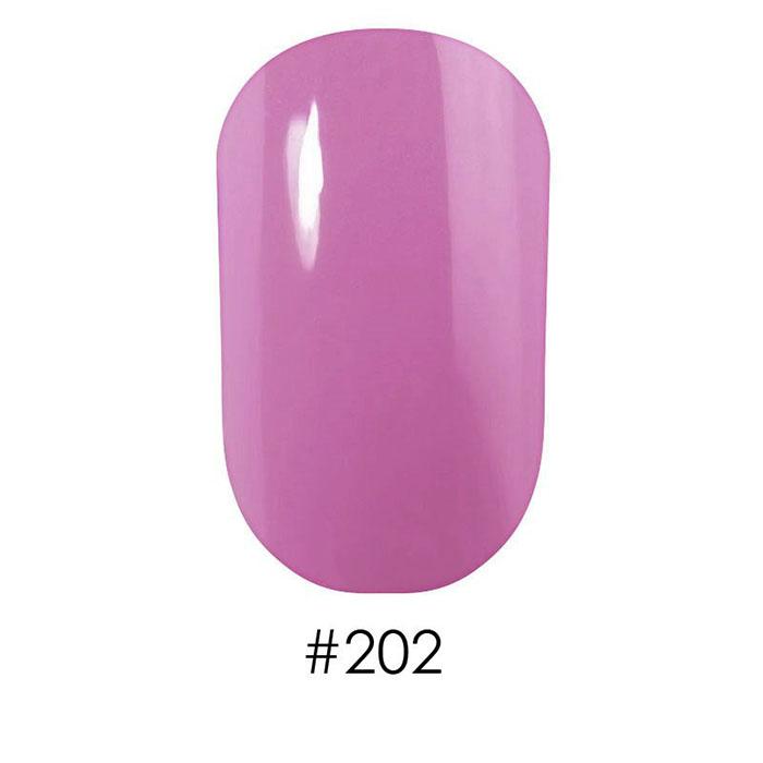 Купить Лаки для ногтей Naomi, Лак для ногтей Naomi 202 12 мл
