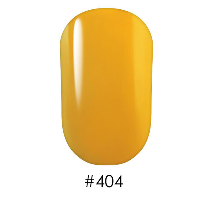 Купить Лаки для ногтей Naomi, Лак для ногтей Naomi 404 12 мл