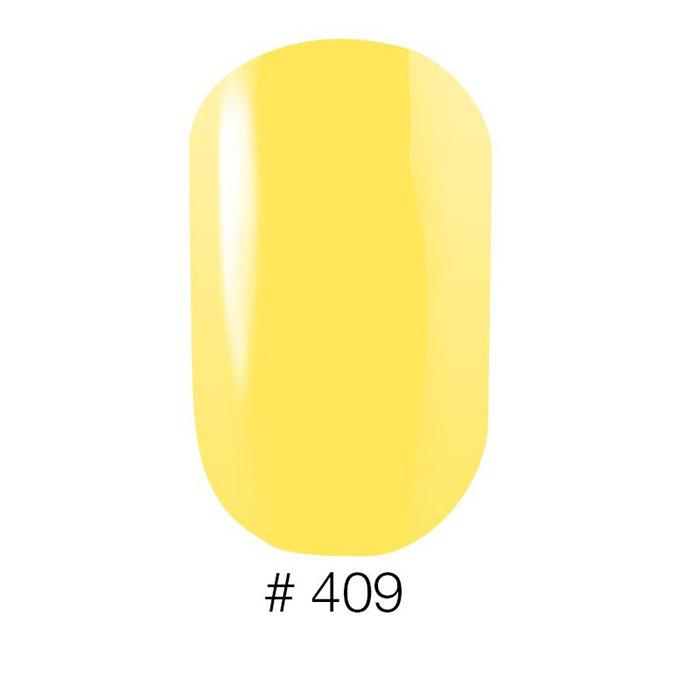 Купить Лаки для ногтей Naomi, Лак для ногтей Naomi 409 12 мл