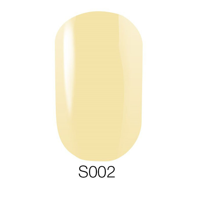 Купить Лаки для ногтей Naomi, Лак для ногтей Naomi S002 12 мл