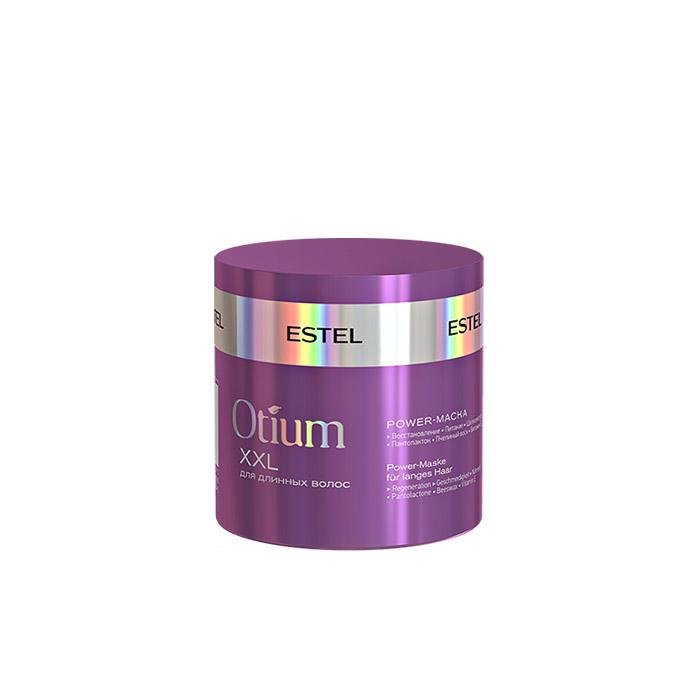 Купить Маски для волос Estel, Power-маска Estel Otium XXL для длинных волос 300 мл
