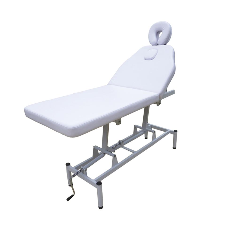 Купить Косметологическая мебель B.S.Ukraine, Массажный стол B/S мод 257