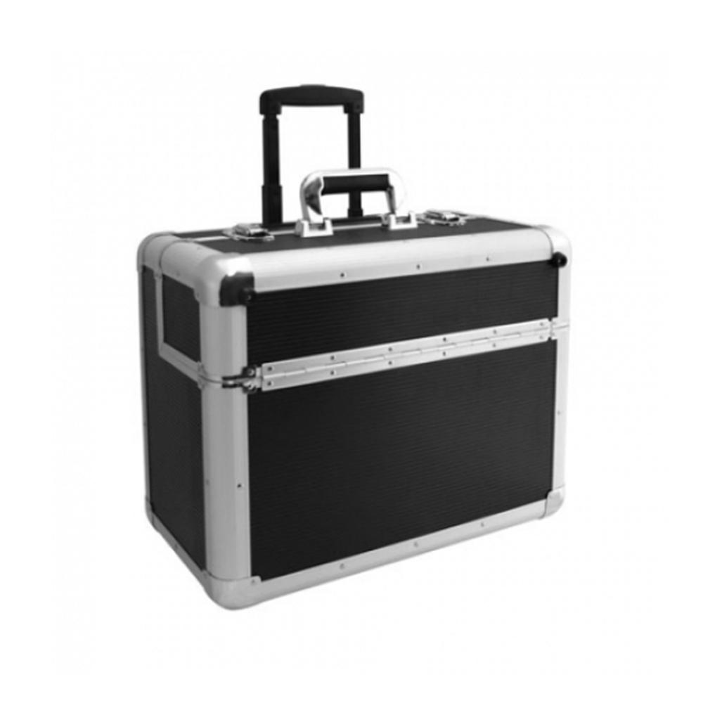 comair Кейс для инструмента Comair 3010104 черный
