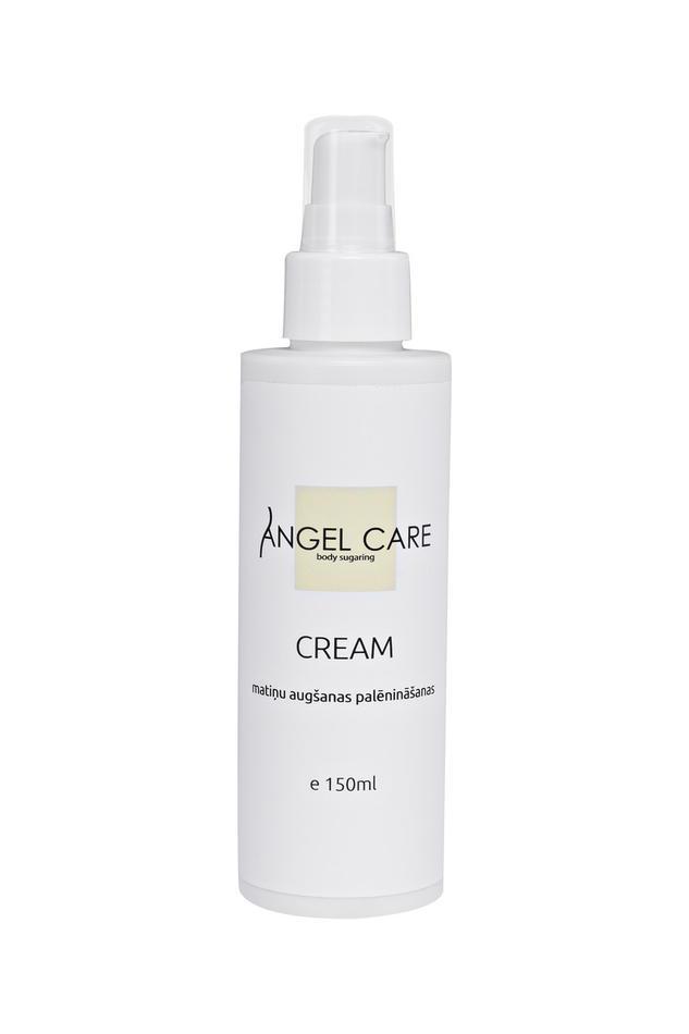 Лосьон для замедления роста волос Angel Care 150 мл