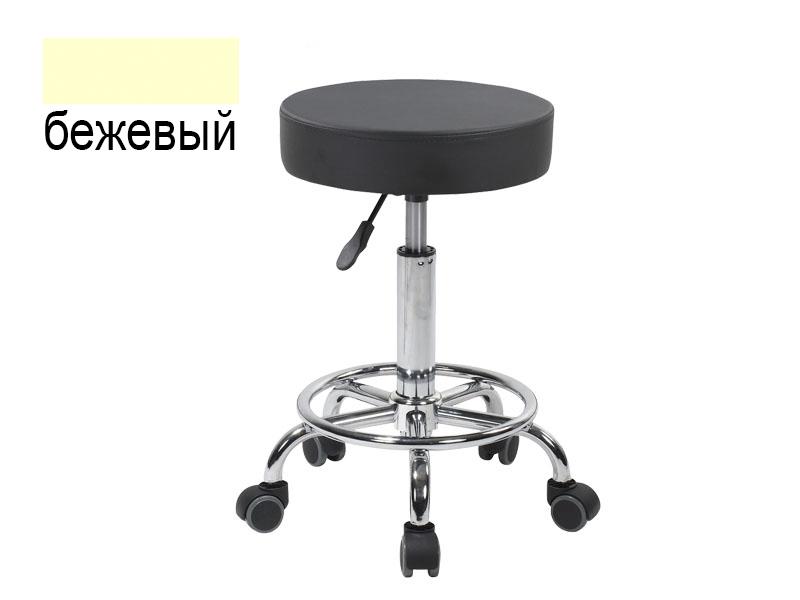 b.s.ukraine Стул для мастера B.S.Ukraine 106 бежевый 113803
