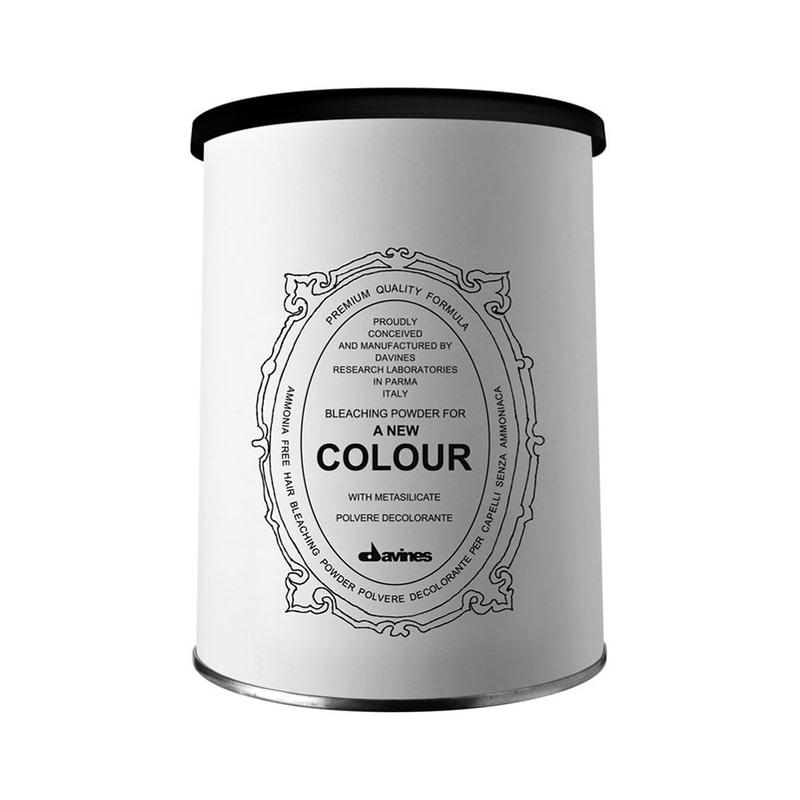 Купить Осветлители Davines, Осветляющая пудра Davines A New Colour 500 мл