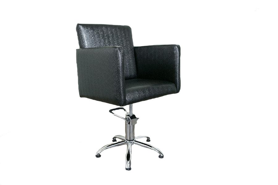 Купить Парикмахерская мебель Mebel Studio, Парикмахерское кресло Mebel Studio Бродвей