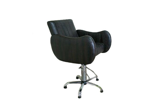 Купить Парикмахерская мебель Mebel Studio, Парикмахерское кресло Mebel Studio Wendy