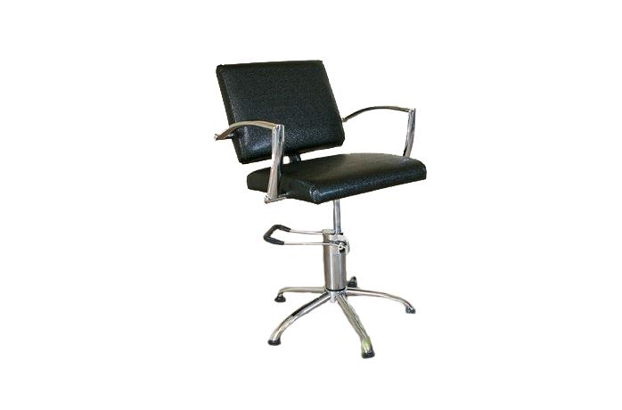 Купить Парикмахерская мебель Mebel Studio, Парикмахерское кресло Mebel Studio Stella