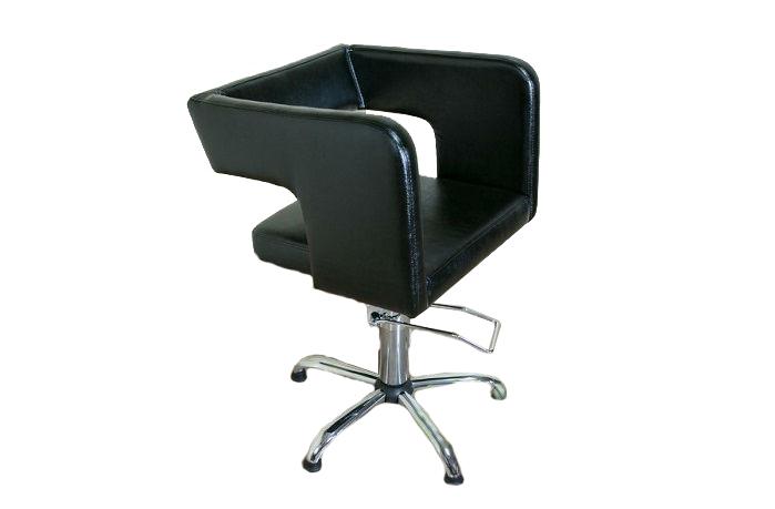 Купить Парикмахерская мебель Mebel Studio, Парикмахерское кресло Mebel Studio Masina