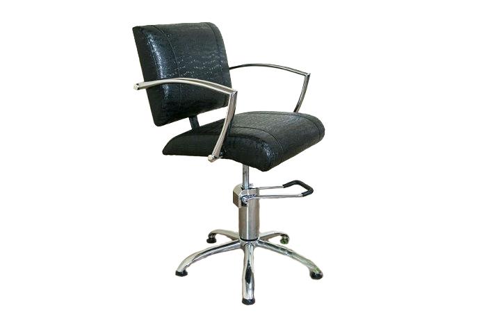 Купить Парикмахерская мебель Mebel Studio, Парикмахерское кресло Mebel Studio Eve