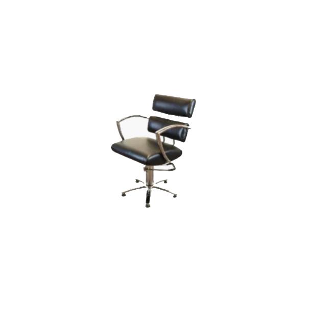 Купить Парикмахерская мебель Mebel Studio, Парикмахерское кресло Mebel Studio 6513