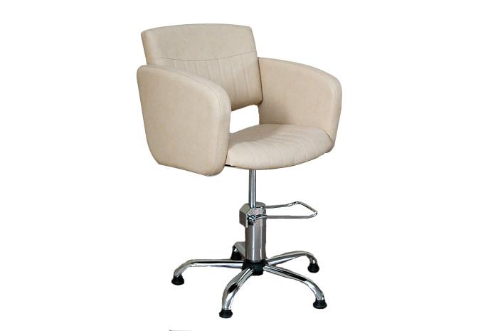 Купить Парикмахерская мебель Mebel Studio, Парикмахерское кресло Mebel Studio Mars