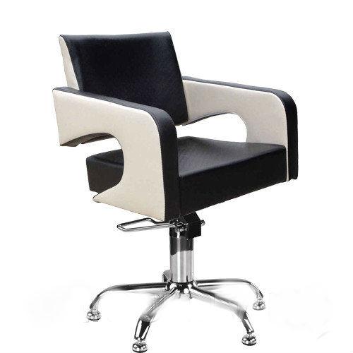 Купить Парикмахерская мебель Mebel Studio, Парикмахерское кресло Mebel Studio Adriana