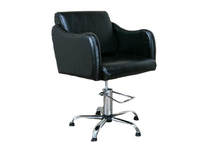 Купить Парикмахерская мебель Mebel Studio, Парикмахерское кресло Mebel Studio Sorento