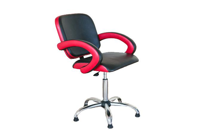 Купить Парикмахерская мебель Mebel Studio, Парикмахерское кресло Mebel Studio Tokyo