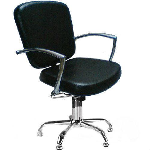 Купить Парикмахерская мебель Mebel Studio, Парикмахерское кресло Mebel Studio Andrea