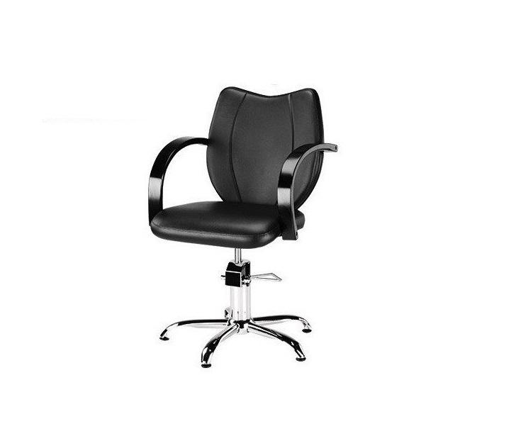 Купить Парикмахерская мебель Mebel Studio, Парикмахерское кресло Mebel Studio Toledo