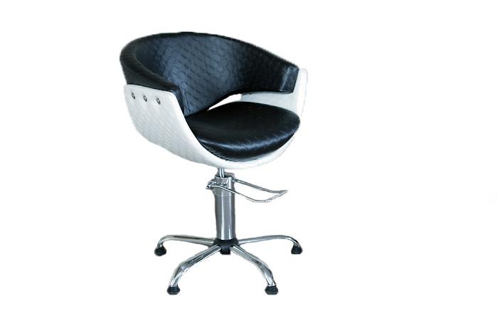 Купить Парикмахерская мебель Mebel Studio, Парикмахерское кресло Mebel Studio Меркурий