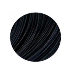 Купить Краска для волос Goldwell Goldwell, Краска для волос Goldwell Topchic 2A черный пепельный 60 мл