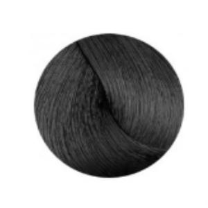 Краска для волос Goldwell Goldwell, Краска для волос Goldwell Topchic 2N черный натуральный 60 мл  - купить со скидкой