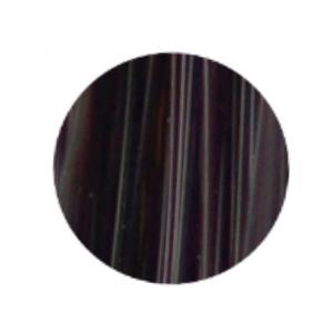 Купить Краска для волос Goldwell Goldwell, Краска для волос Goldwell Topchic 5N@BP светло-коричневый с перламутровым сиянием 60 мл