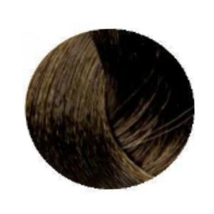 Купить Краска для волос Goldwell Goldwell, Краска для волос Goldwell Topchic 6N@GB темный блонд с золотисто-бежевым сиянием 60 мл