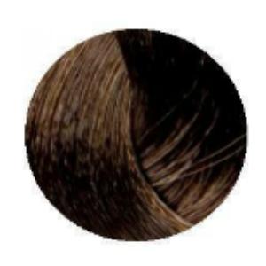Купить Краска для волос Goldwell Goldwell, Краска для волос Goldwell Topchic 7N@BP средний блонд с бежево-перламутровым сиянием (шоколадный перламутр) 60 мл